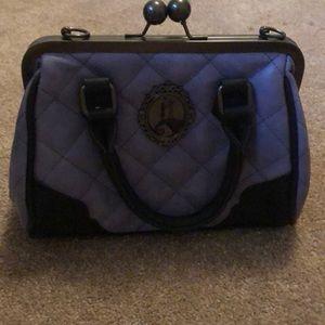 Handbags - Nightmare Before Christmas handbag